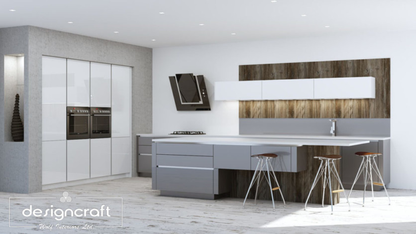 Newcastle design ireland kitchen company dublin rustic for Kitchen ideas dublin
