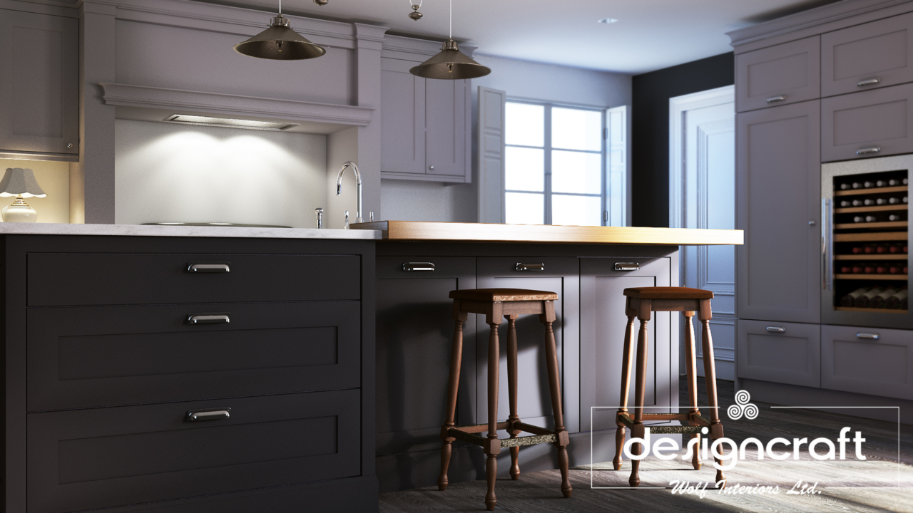 newcastle design ireland kitchen company dublin dublin