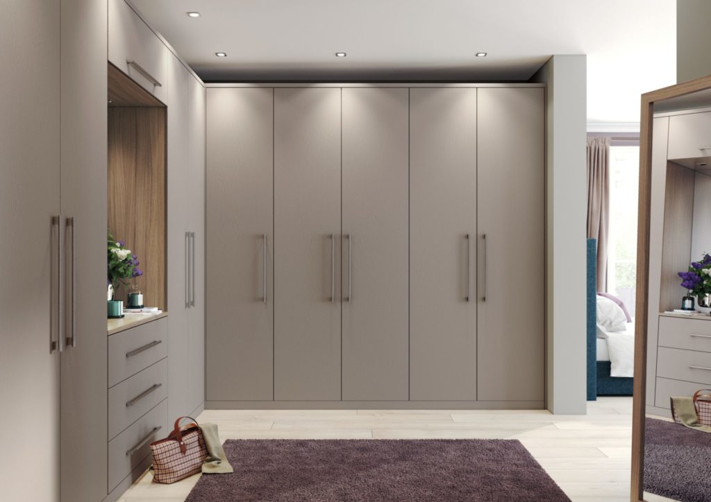 size 40 6c8a2 df55d Bedrooms Dublin. We create our tomorrows by what we dream today.