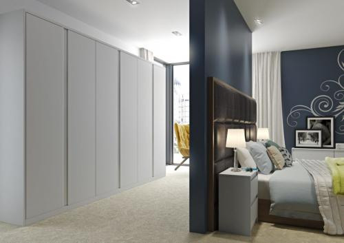 handleless-ivory-bedroom