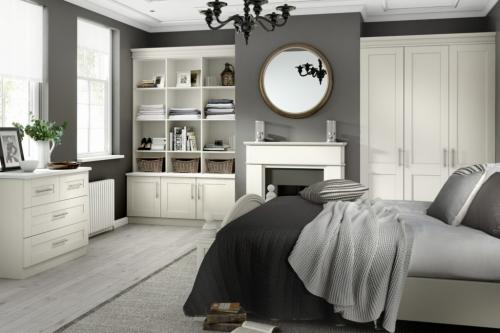 painted-bedroom-shaker