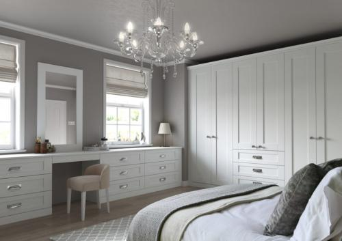 painted-solid-ivory-bedroom