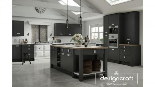 classical kitchen8