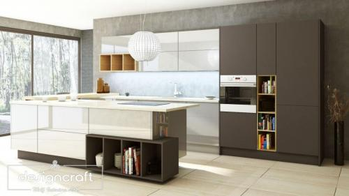 dublin modern kitchen7