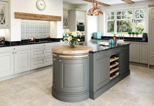 jefferson-stone-gun-metal-kitchen-island-curved-doors-900x620