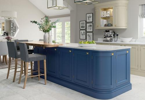 inframe-belgravia-painted-parisian-blue-stone-breakfast-bar-900x620