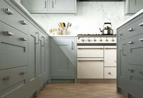 shaker-clonmel-light-blue-gun-metal-grey-inframe-900x620