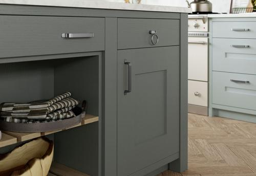 shaker-clonmel-painted-light-blue-gun-metal-grey-island-900x620