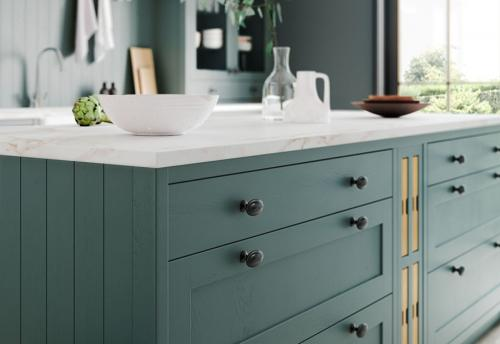 skinny-shaker-aldana-painted-veridian-pan-drawers-900x620