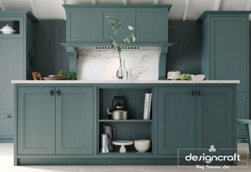 kitchens dublin (3)