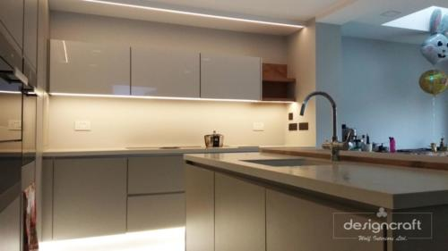 modern kitchen (1)