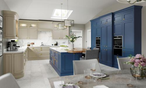 traditional-classic-belgravia-parisian-blue-stone-kitchen-hero