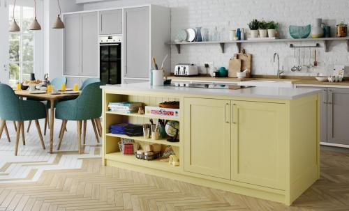 traditional-classic-country-aldana-painted-pale-yellow-dust-grey-mock-inframe-white-kitchen-hero