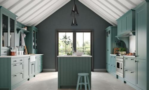 traditional-classic-country-aldana-painted-viridian-kitchen-hero